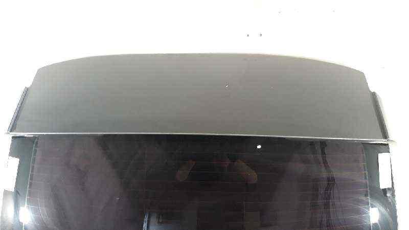 PORTON TRASERO BMW SERIE X3 (E83) 3.0d   (204 CV)     09.03 - 12.06_img_2