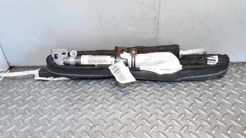 AIRBAG CORTINA DELANTERO DERECHO  CITROEN C4 BERLINA Collection  1.6 16V HDi (90 CV) |   06.04 - 12.08_img_0