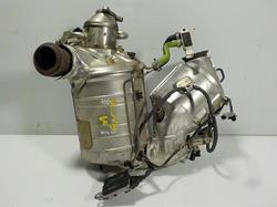 PARAGOLPES TRASERO BMW SERIE 5 BERLINA (E60) 530d  3.0 Turbodiesel CAT (218 CV) |   07.03 - 12.07_img_2