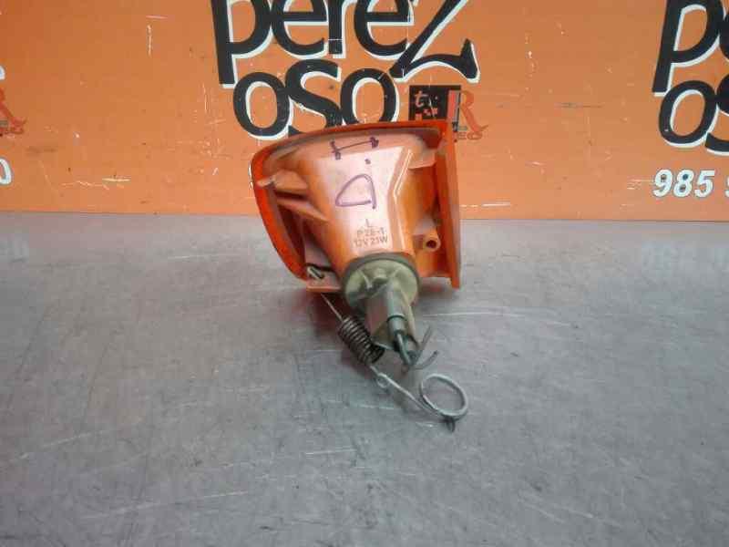 PILOTO DELANTERO IZQUIERDO FORD FIESTA BERL./EXPRESS C  1.1 CAT-U (49 CV) |   11.86 - ..._img_1