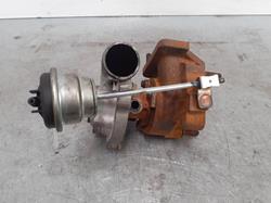 turbocompresor renault kangoo (f/kc0) alize  1.5 dci diesel (65 cv) 2003-2007 90000011000