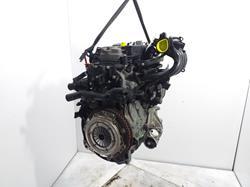 motor completo peugeot 206 berlina xr  1.4  (75 cv) 1998-2002 KFW