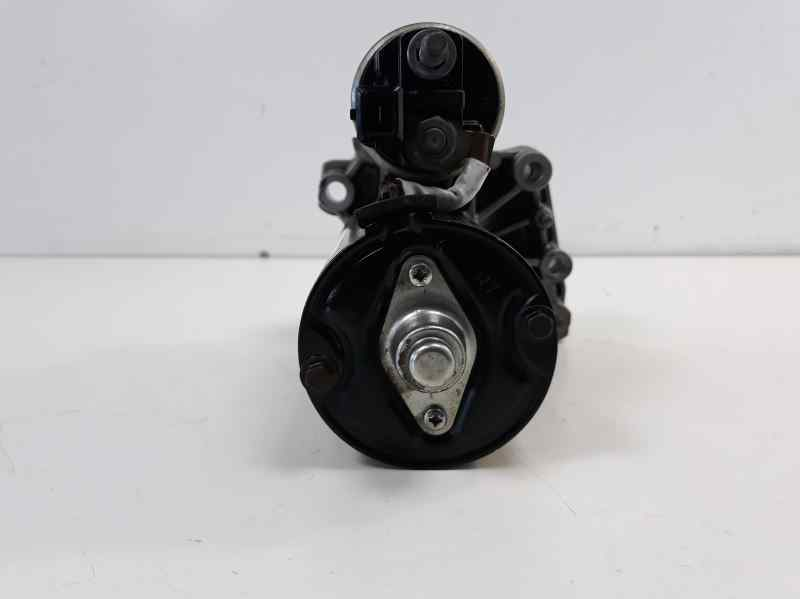 MOTOR ARRANQUE MINI MINI (R56) One  1.4 16V CAT (75 CV) |   0.06 - ..._img_3