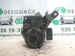 ALETA DELANTERA DERECHA BMW SERIE 5 BERLINA (E60) 530d  3.0 Turbodiesel CAT (218 CV) |   07.03 - 12.07_img_0