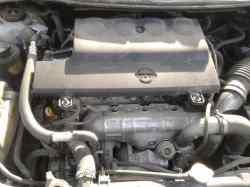 nissan primera berlina (p12) 2.2 16v turbodiesel cat   (126 cv) YD22 SJNFEAP12U0