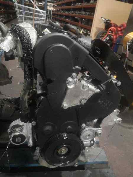 MOTOR COMPLETO CITROEN XSARA PICASSO 2.0 HDi   (90 CV) |   03.00 - 12.02_img_3