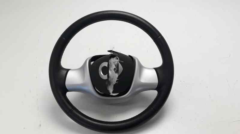 VOLANTE SMART COUPE Fortwo coupe mhd (52kW) (451.380)  1.0 CAT (71 CV) |   08.07 - 12.14_img_1