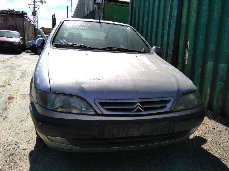 NEUMATICO CITROEN XSARA BERLINA 1.6 Attraction   (88 CV) |   06.99 - 12.00_img_1