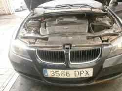 CINTURON SEGURIDAD DELANTERO IZQUIERDO BMW SERIE 3 BERLINA (E90) 320d  2.0 16V Diesel (163 CV)     12.04 - 12.07_mini_8