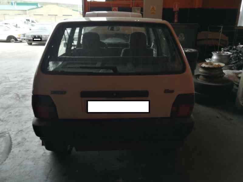 FIAT UNO (146) Diesel Super  1.3 Diesel (45 CV) |   01.84 - ..._img_1