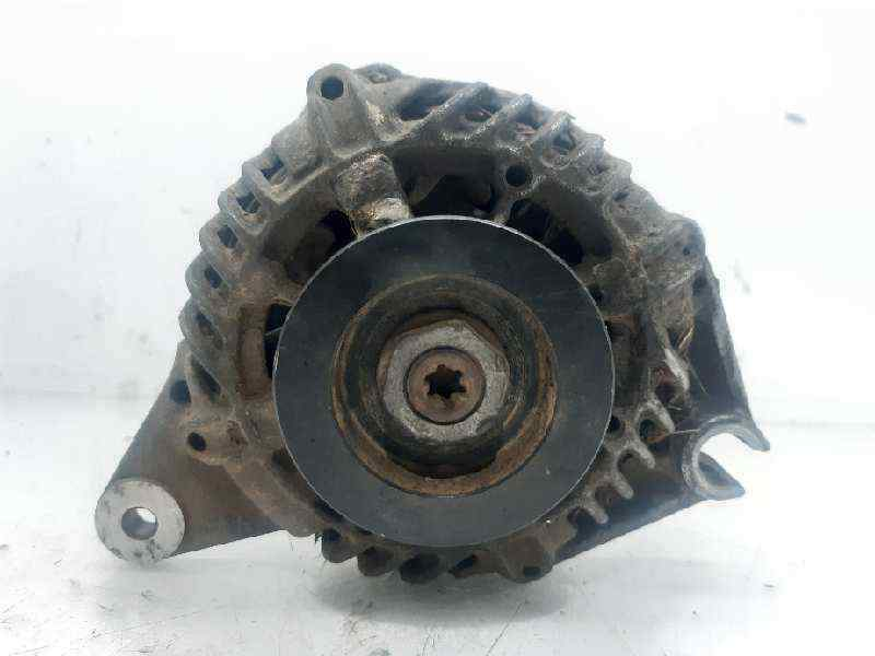ALTERNADOR PEUGEOT 106 (S2) Kid D  1.5 Diesel CAT (TUD5 / VJY) (57 CV)     12.96 - 12.96_img_0