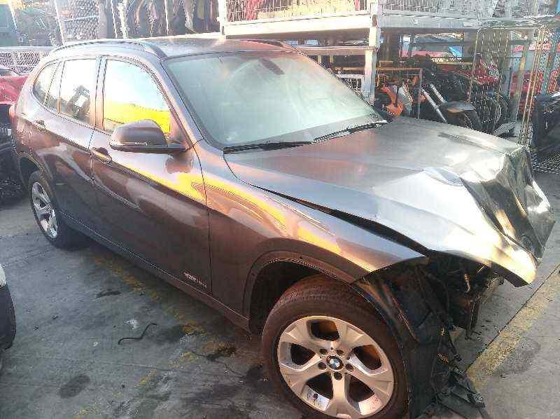 BRAZO LIMPIA DELANTERO IZQUIERDO BMW SERIE X1 (E84) sDrive 18d  2.0 Turbodiesel CAT (143 CV) |   09.09 - 12.15_img_0