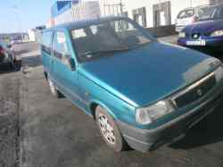lancia y10 junior  1.1 cat (54 cv) 1994- 176B2000 ZAA15600006
