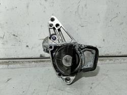 motor completo peugeot 307 break/sw (s2) sw  1.6 hdi fap cat (9hz / dv6ted4) (109 cv) 2005-2007 9HY