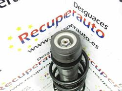 AMORTIGUADOR DELANTERO DERECHO SEAT IBIZA (6J5) Reference  1.4 16V (86 CV) |   02.08 - 12.13_mini_2