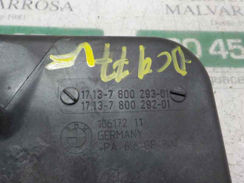 DEPOSITO EXPANSION BMW SERIE X3 (E83) 2.0d   (150 CV) |   09.04 - 12.07_img_2