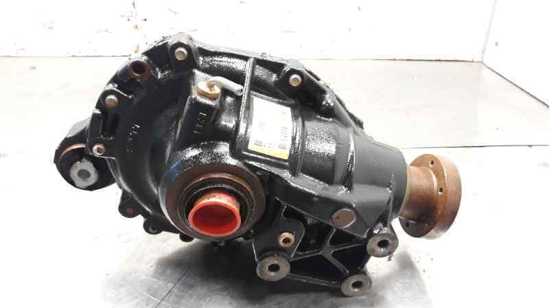 DIFERENCIAL DELANTERO LAND ROVER DISCOVERY 4 TDV6 SE  3.0 TD V6 CAT (211 CV) |   ..._img_1