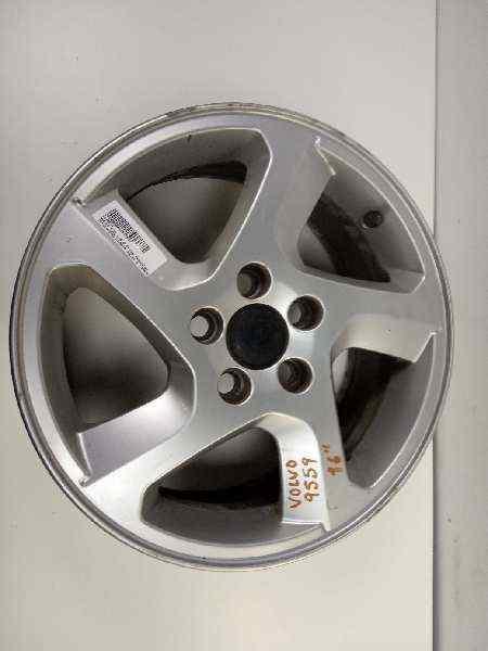 LLANTA VOLVO C30 1.6 D Drive Momentum   (114 CV)     10.10 - 12.12_img_0