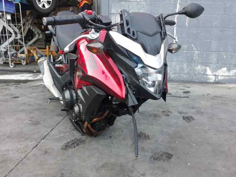 MOTOR COMPLETO HONDA PC59 /1/2 CB500XA   |   01.18 - 12.18 _img_2