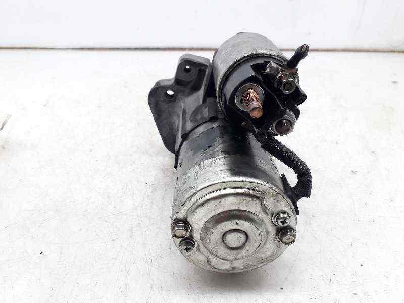 MOTOR ARRANQUE RENAULT MODUS Emotion  1.5 dCi Diesel (65 CV)     03.07 - ..._img_4