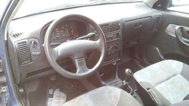 SEAT IBIZA (6K) Básico  1.9 SDI (64 CV) |   10.96 - ..._img_1