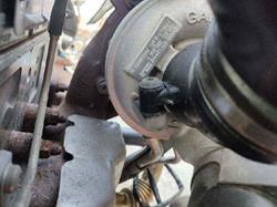 COLUMNA DIRECCION RENAULT CLIO III Emotion  1.5 dCi Diesel CAT (86 CV) |   04.06 - 12.09_img_0
