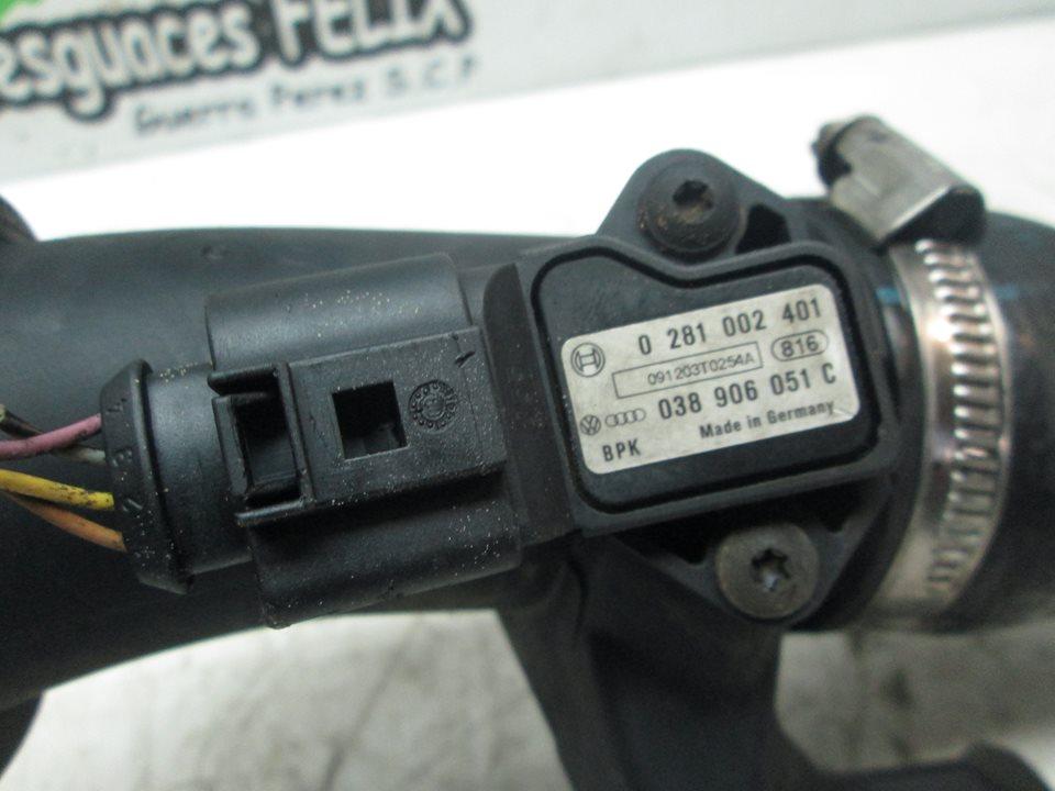 MOTOR COMPLETO PEUGEOT 207 CC Sport  1.6 16V Turbo CAT (5FX / EP6DT) (150 CV) |   02.07 - 12.11_mini_3