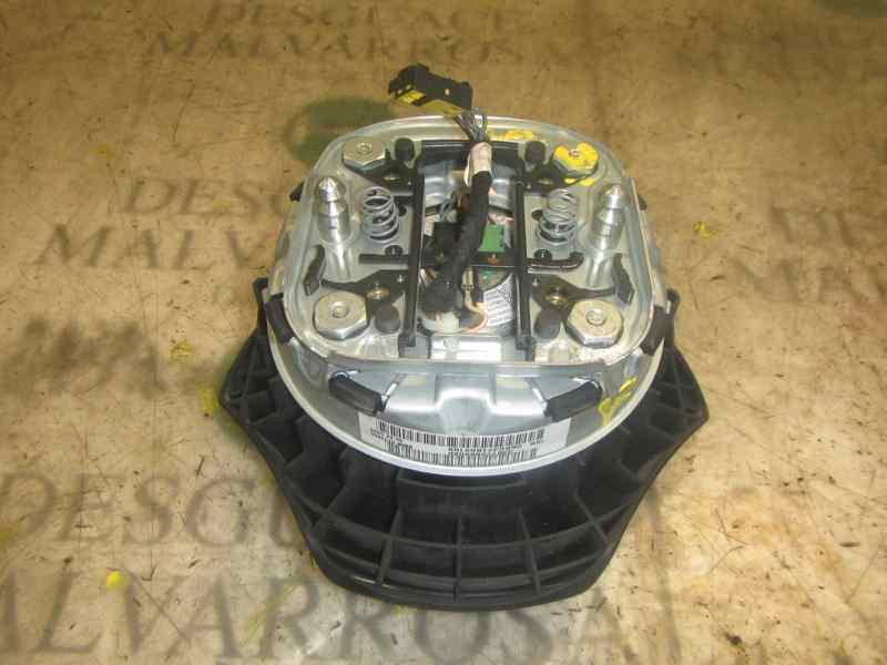 AIRBAG DELANTERO IZQUIERDO BMW SERIE 3 BERLINA (E90) 2.0 16V Diesel CAT   (122 CV) |   0.04 - ..._img_1
