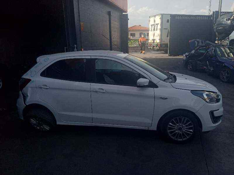 SERVOFRENO FORD KA+ Ultimate  1.2 Ti-VCT CAT (86 CV) |   0.16 - ..._img_1