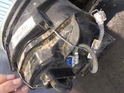 motor completo opel vectra c berlina gts  1.9 16v cdti cat (z 19 dth / lrd) (150 cv) 2002-2005 Z19DTH