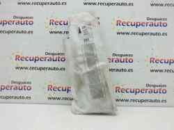 airbag cortina delantero derecho  ford ka (ccu) titanium  1.2 8v cat (69 cv) 2008-2010