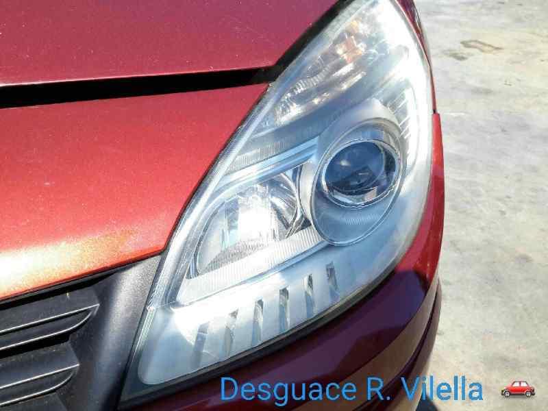 NEUMATICO RENAULT SCENIC II Authentique  1.5 dCi Diesel (106 CV) |   0.03 - ..._img_1