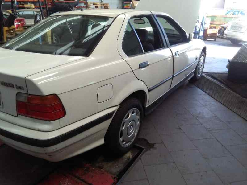 BMW SERIE 3 BERLINA (E36) 318is Sport Edition  1.8 16V CAT (140 CV) |   09.94 - ..._img_2