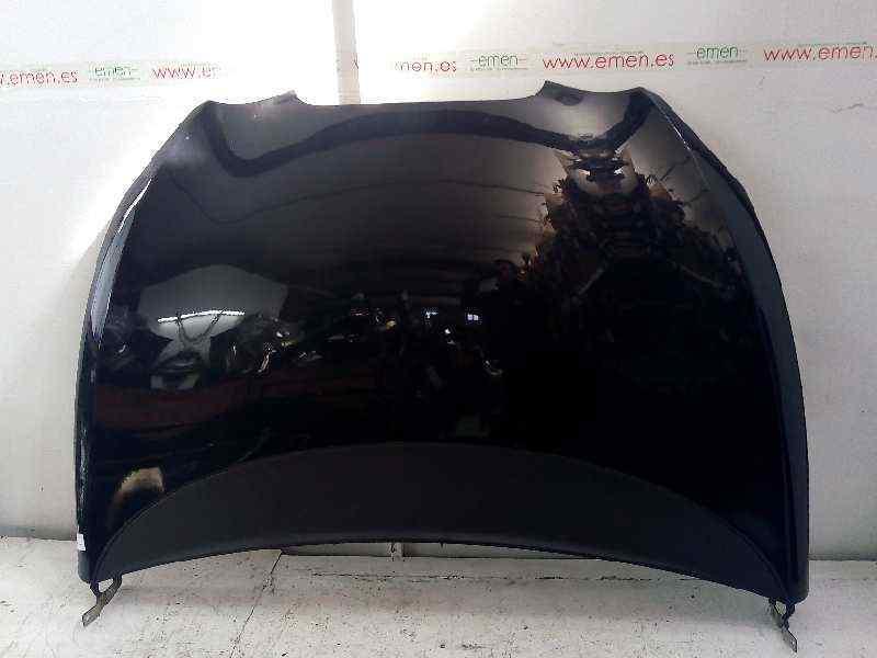 CAPOT SEAT LEON (1P1) Comfort Limited  1.9 TDI (105 CV) |   04.07 - ..._img_0