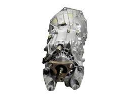 CAJA CAMBIOS BMW SERIE 3 BERLINA (E90) 316d  2.0 16V Diesel CAT (116 CV) |   09.09 - 12.11_mini_5