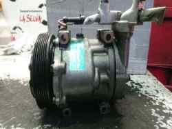 compresor aire acondicionado alfa romeo 147 (190) 1.6 t.spark distinctive   (120 cv) 2000-2004 60653652