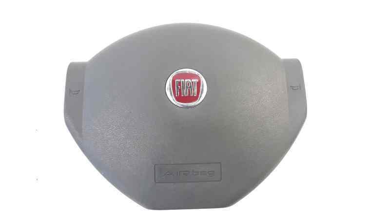 AIRBAG DELANTERO IZQUIERDO FIAT PANDA (169) 1.3 JTD 4X4   (69 CV) |   09.04 - ..._img_0