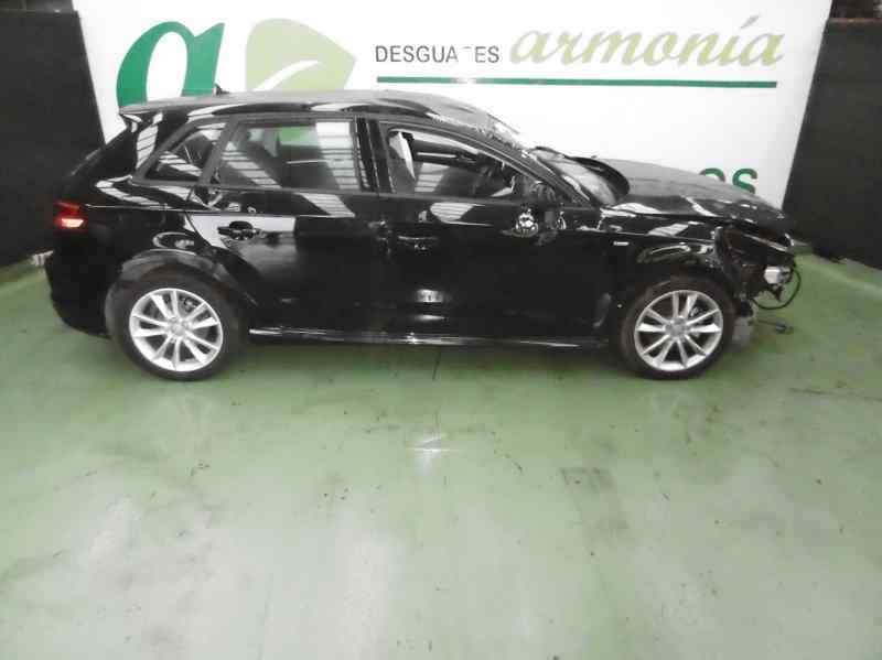 CONMUTADOR DE ARRANQUE AUDI A3 SPORTBACK (8VA) Attraction  1.6 TDI (105 CV) |   10.12 - 12.15_img_5