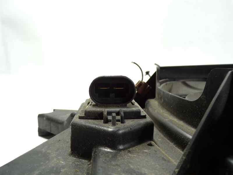 ELECTROVENTILADOR DACIA SANDERO Stepway  1.5 dCi Diesel FAP CAT (88 CV) |   10.10 - 12.13_img_2