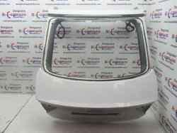porton trasero audi a5 sportback (8t) 2.0 tdi (105kw)   (143 cv) 2009-2011