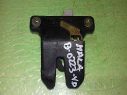 NEUMATICO BMW SERIE 3 BERLINA (E90) 320d  2.0 16V Diesel (163 CV)     12.04 - 12.07_img_3