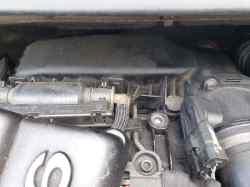filtro aire peugeot 207 confort  1.6 16v hdi fap (90 cv) 2007- 1444TJ