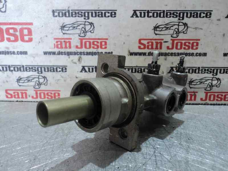 MOTOR COMPLETO PEUGEOT 407 ST Sport Pack  2.0 16V HDi CAT (RHR / DW10BTED4) (136 CV) |   0.04 - ..._img_0