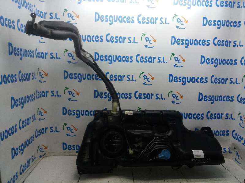 DEPOSITO COMBUSTIBLE PEUGEOT 308 CC (2009) 200  1.6 16V Turbo CAT (5FU / EP6CDTX) (200 CV) |   10.10 - ..._img_0