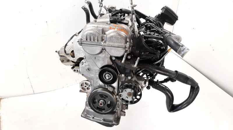 MOTOR COMPLETO KIA SPORTAGE Concept 4x2  1.6 CAT (135 CV) |   08.10 - 12.15_img_3