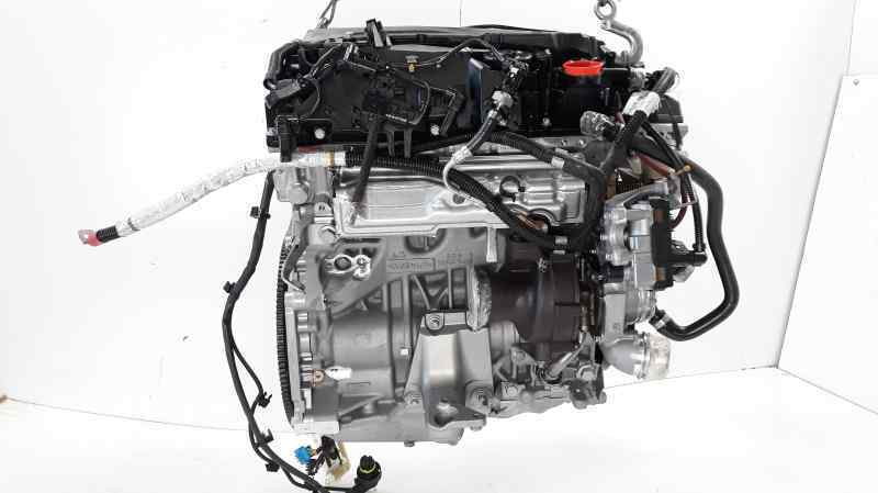 MOTOR COMPLETO BMW SERIE 3 LIM. (F30) 320d  2.0 Turbodiesel (184 CV) |   10.11 - 12.15_img_1