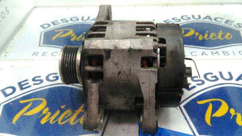 ALTERNADOR FIAT BRAVA (182) JTD 105 / 100 Clima  1.9 JTD CAT (101 CV) |   08.00 - ..._img_1