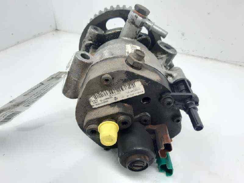 BOMBA INYECCION RENAULT SCENIC II Emotion  1.5 dCi Diesel CAT (86 CV) |   01.06 - 12.09_img_3