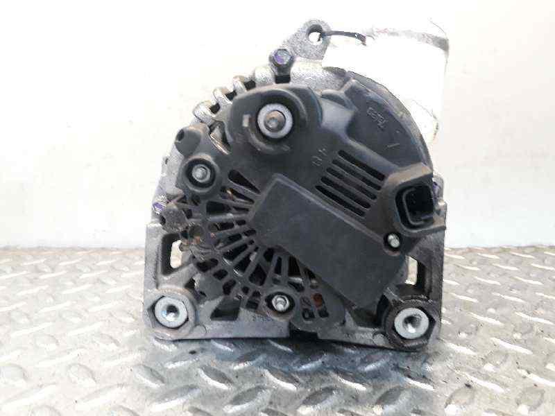 ALTERNADOR RENAULT MEGANE II BERLINA 5P Confort Dynamique  1.5 dCi Diesel (101 CV)     07.02 - 12.05_img_1