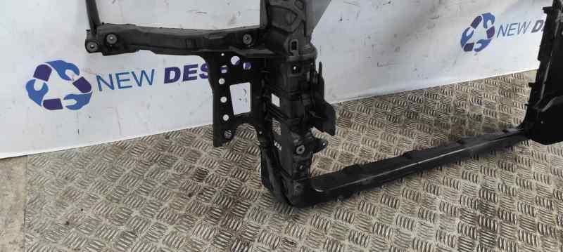 PANEL FRONTAL SEAT IBIZA (6L1) Ecomotive  1.4 TDI (80 CV) |   09.07 - 12.08_img_2